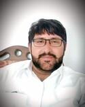 JawadBaloch