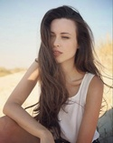 See profile of Tetyana
