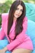 See profile of Alesya