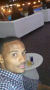 See male1001709577's Profile