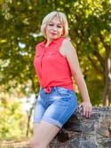 See profile of Irina26
