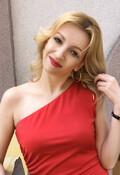 See profile of Marianna