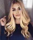 See profile of Valeriia
