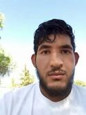 See Luigi115678's Profile