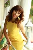 See Liliya_EU's Profile