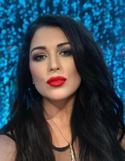 See profile of Lidiya