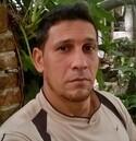 Daniel male from Cuba