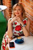 See ModestBeautySvetlana's Profile