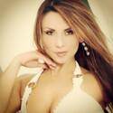 See VivianaS2501's Profile