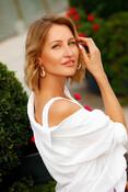 Iryna female from Ukraine