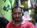 See Alexander_48's Profile