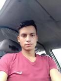 See male1001713396's Profile
