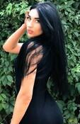 Yuliya female from Ukraine