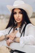 See profile of Ivanna