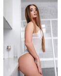 TatianaBellyDance