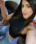 linda female from Venezuela