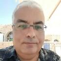 Mohamed male from Egypt