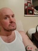 See profile of Jack