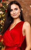 Elina female from Ukraine