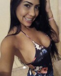 See profile of Adriana