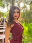 See profile of Tetiana
