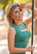 See profile of Nadezhda