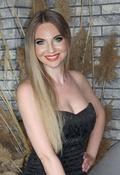 See profile of Mariya