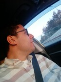 See Ahmed210690's Profile