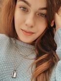 See profile of Halia