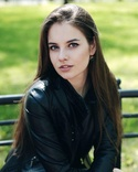 See profile of TASYA