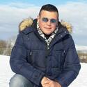See profile of Pablo Vera Baczynska