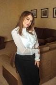 Natalia female from Moldova