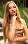 See profile of Polina