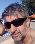 Vuk male from Serbia