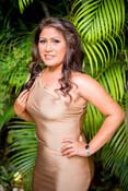 See profile of Alicia