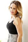 See profile of Andrea