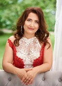 See profile of Irina27