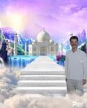 See Bhojraj's Profile