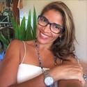 See profile of Maria