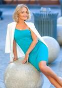 See profile of Ekaterina10