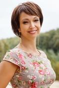 See profile of Elina