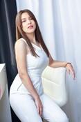 See profile of Anita