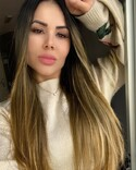 See profile of Claudia