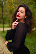 See profile of Elizaveta