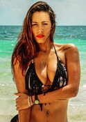 See profile of Leonela
