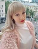 See profile of Yuliya27