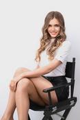 See profile of Vladislava