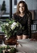 See profile of Daniela