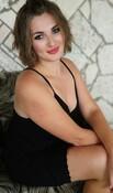 See profile of Inna