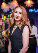 See profile of Kseniya1